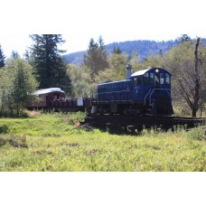 Late Spring Diesel Weekend Sunday May 27