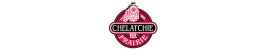 Chelatchie Prairie Railroad - Tickets