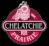 Chelatchie Prairie Railroad - Tickets